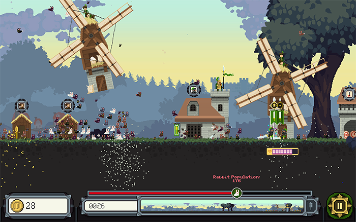 Steam Greenlight For Nd Year Games Programmer BlogDoC - Doc games