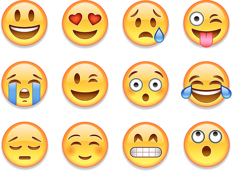 secret language of emoji revealed blog doc