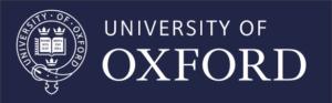 oxfordlogo