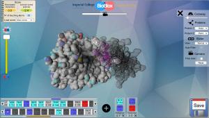 BioBlox (11/03/16): Step 4: