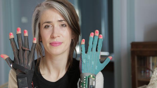 imogen_heap_gloves