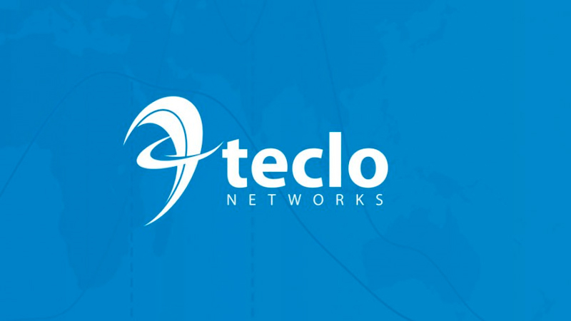 Teclo Networks AG