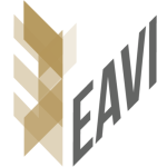 Eavi_logo-low-res