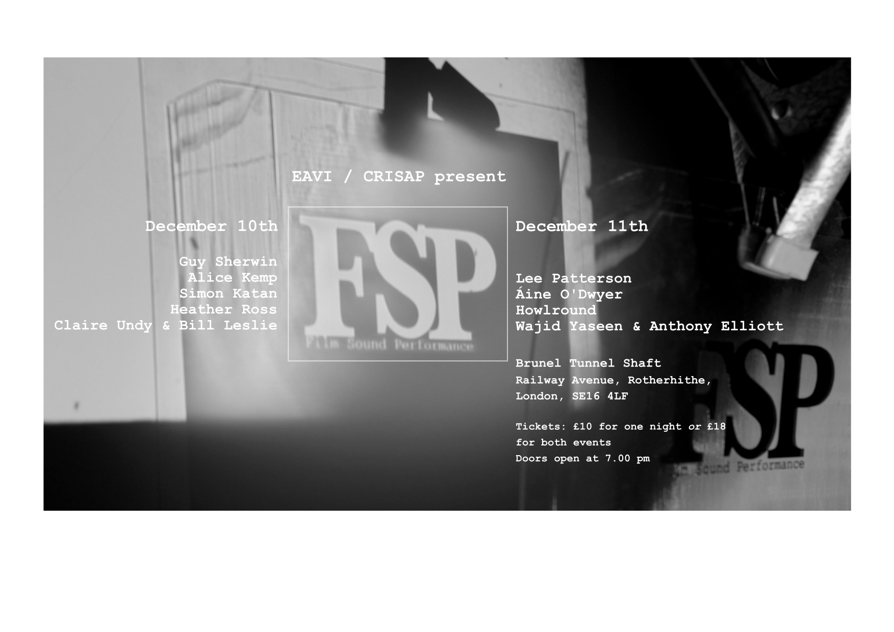 FSP_poster