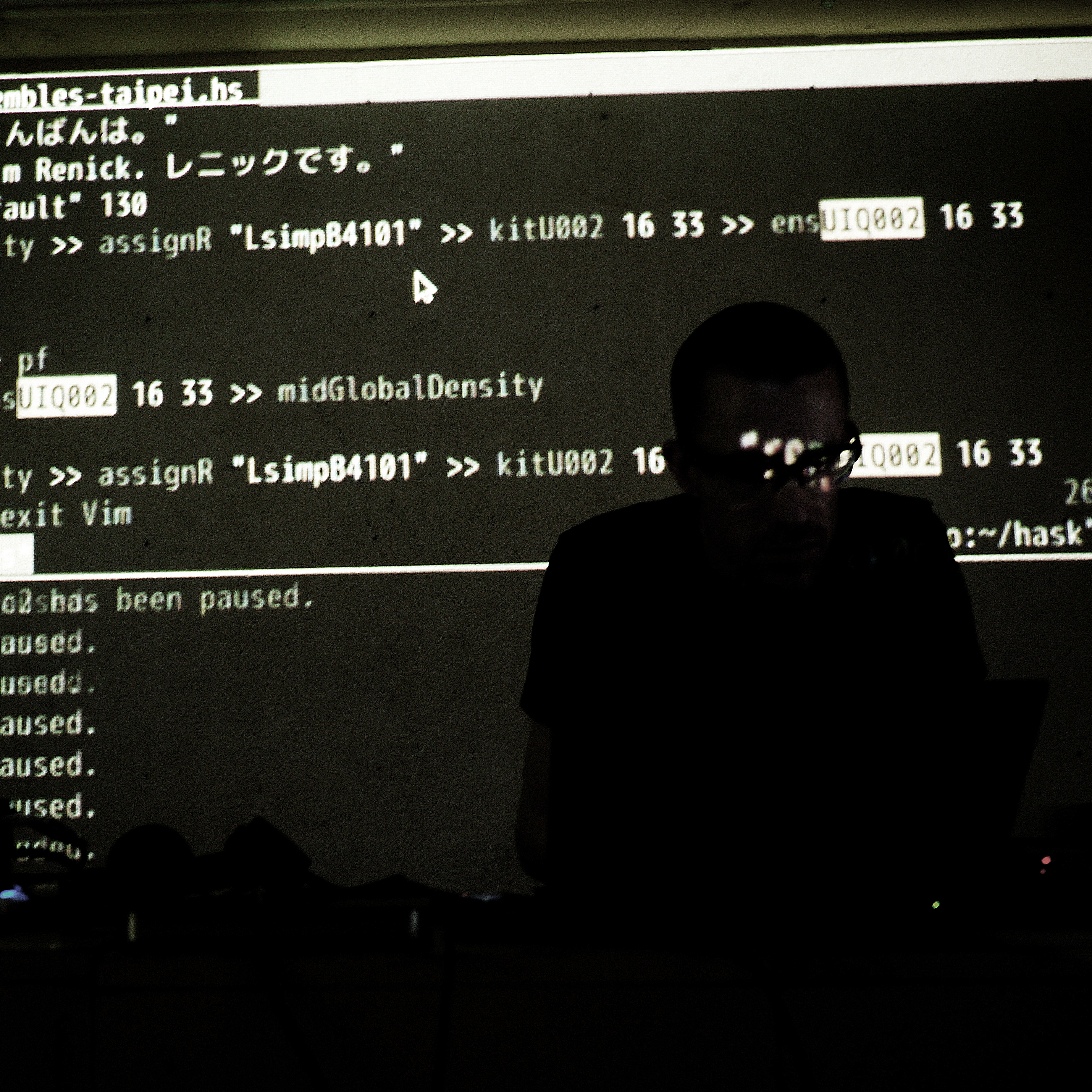 renick-soup-algorave-151010-01-edit